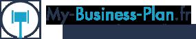 my business plan logo   Je me casse