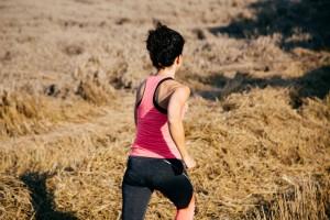 Anke Running | Je me casse