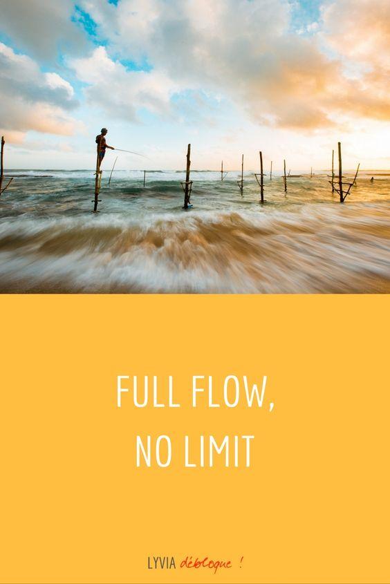 full-flow