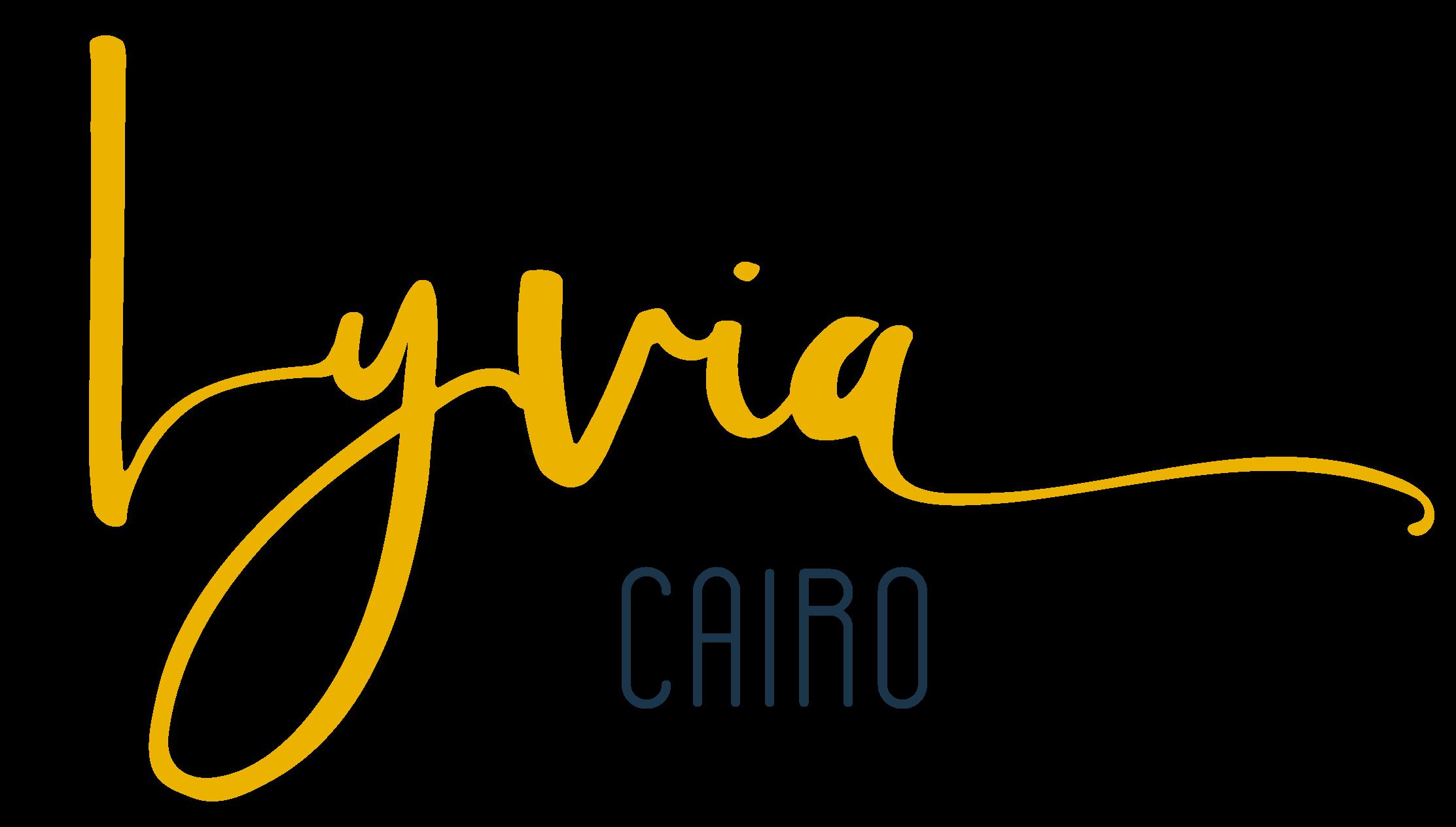 Lyvia Cairo