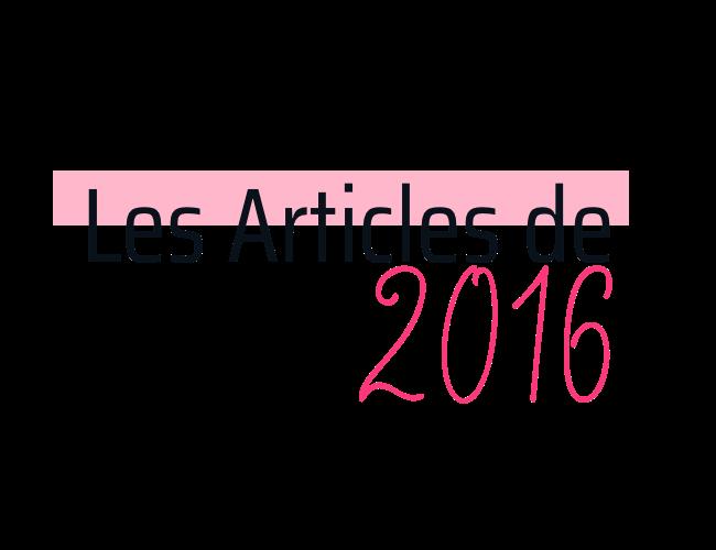 archives-2016-lyv