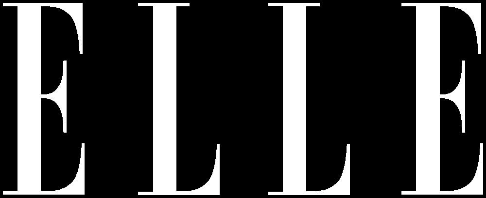 ELLE_Magazine_Logo-2