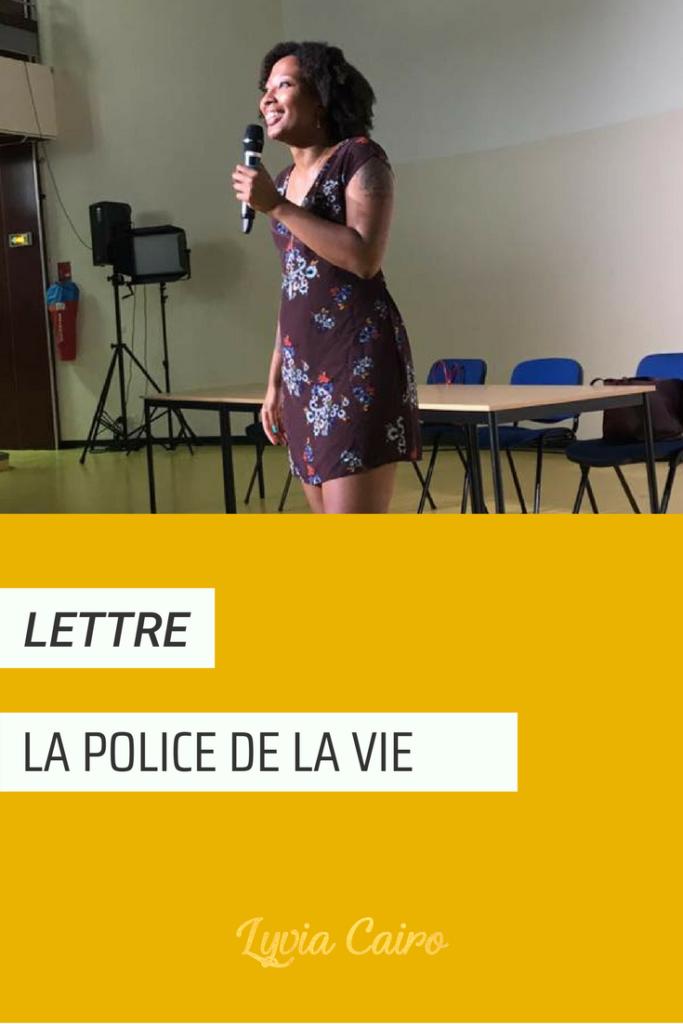 La-police-de-la-vie