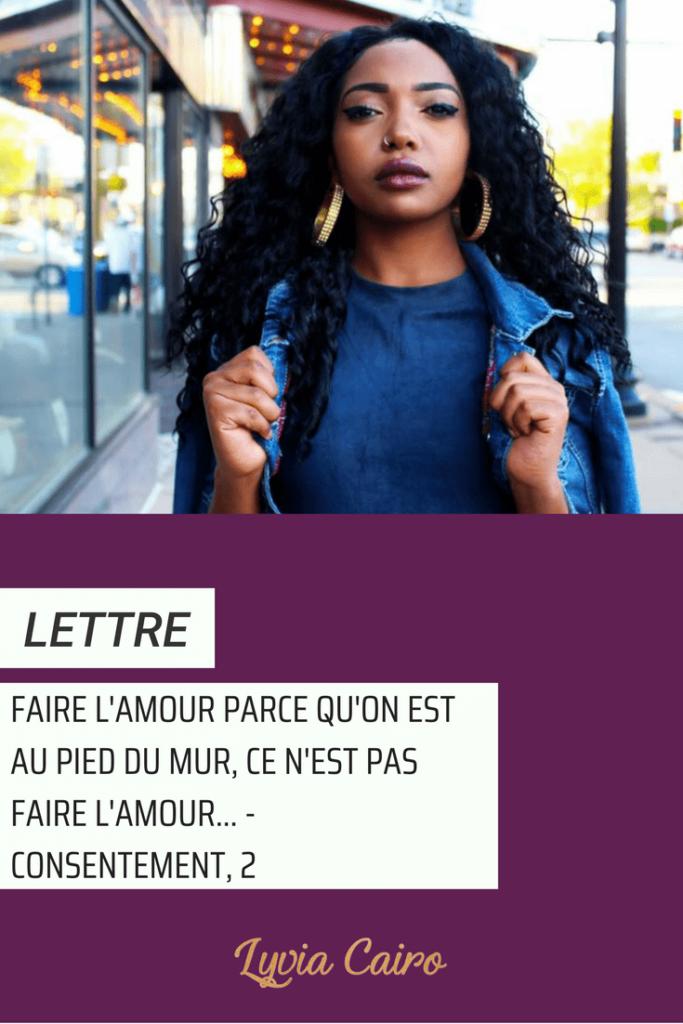 FAIRE-LAMOUR-PARCE-QUON-EST-AU-PIED-DU-MUR-CE-NEST-PAS-FAIRE-LAMOUR...-consentement-partie-2