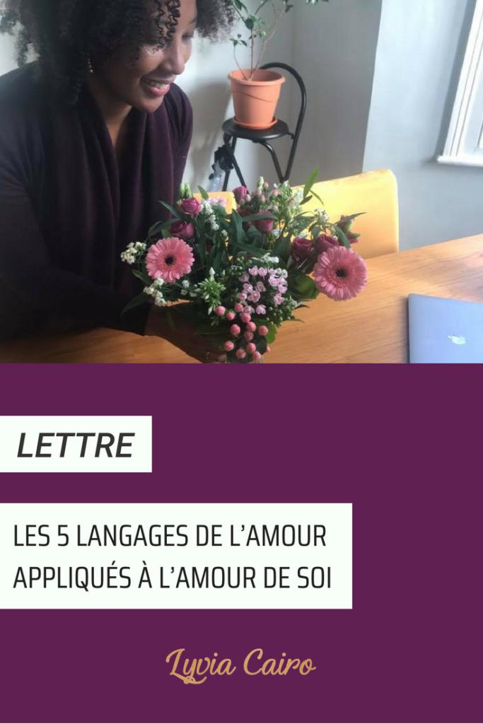 Les-5-langages-de-l'amour-appliqués-à-l'amour-de-soi