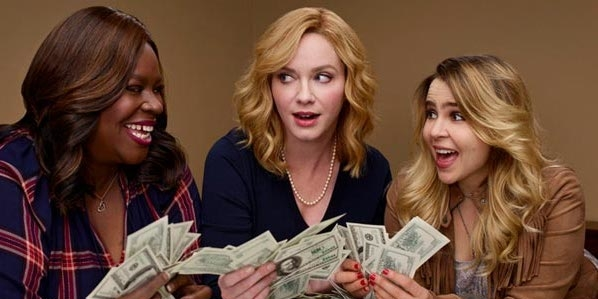 good-girls-serie-nbc-e1531868700812