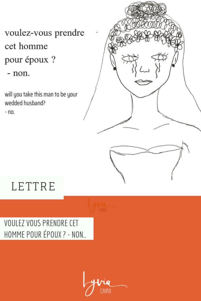 Copie de Copy of Visuel (3)