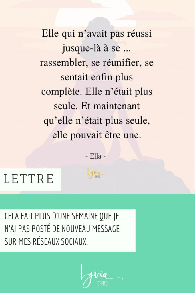 Copie de Copy of Visuel (4)