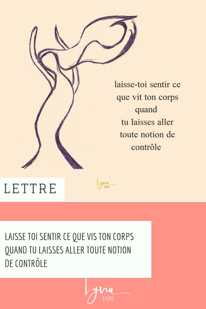 Copie de Copy of Visuel (6)
