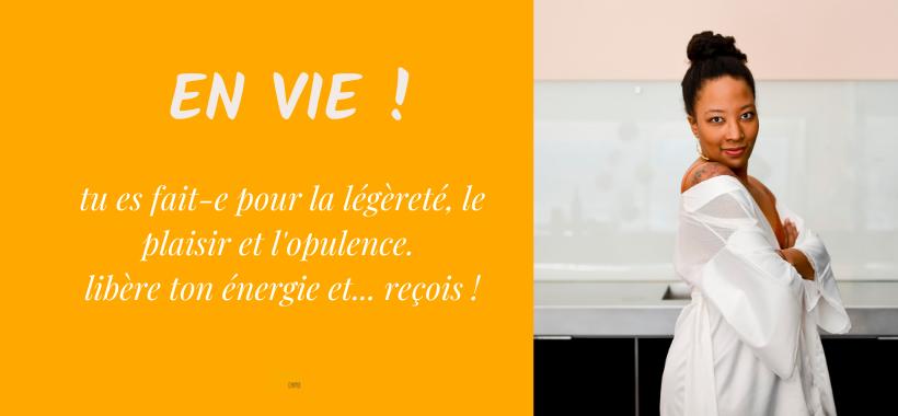 Copie de (En)Vie ! - bannière site-3