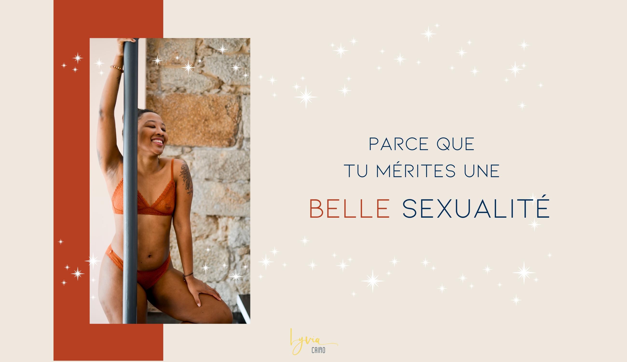 Copie de Soigne et libère ta sexualité-2