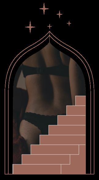 sex-magic