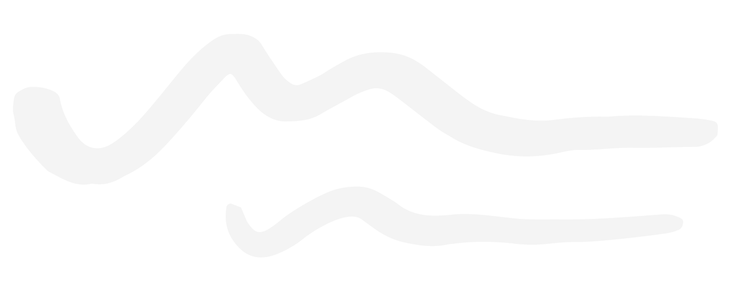 vague puce
