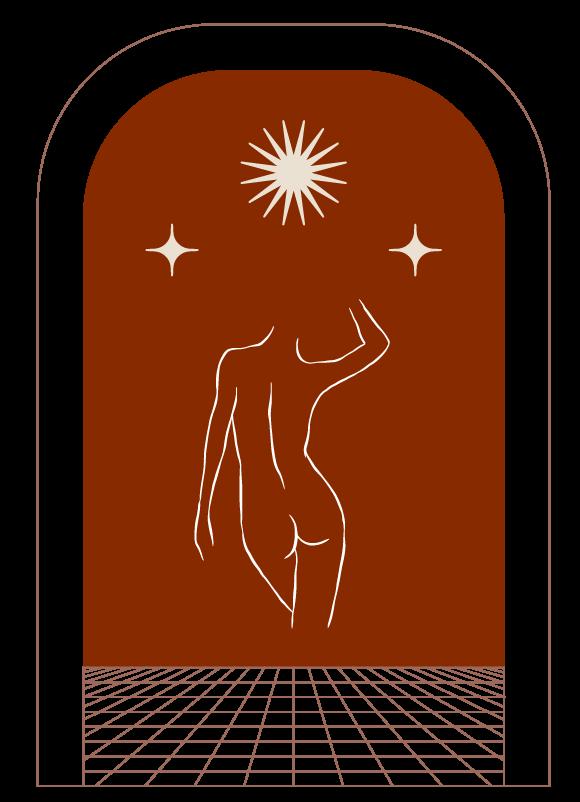 porte-anus