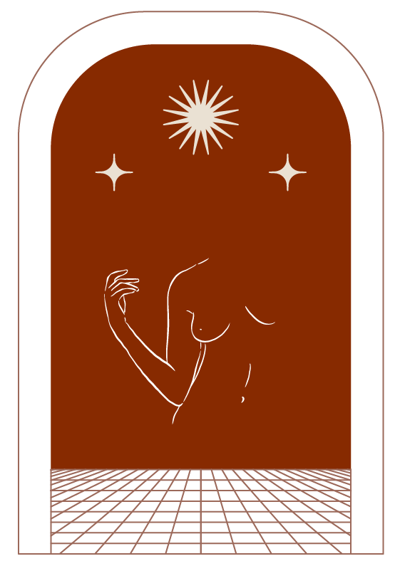porte-coeur