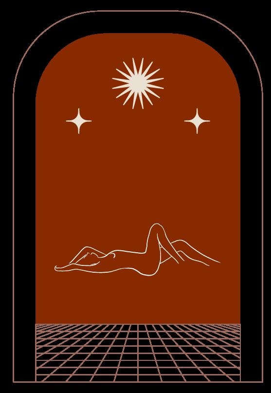 porte-vagin-pointg