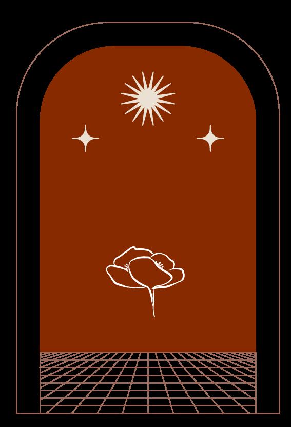 porte-vulve