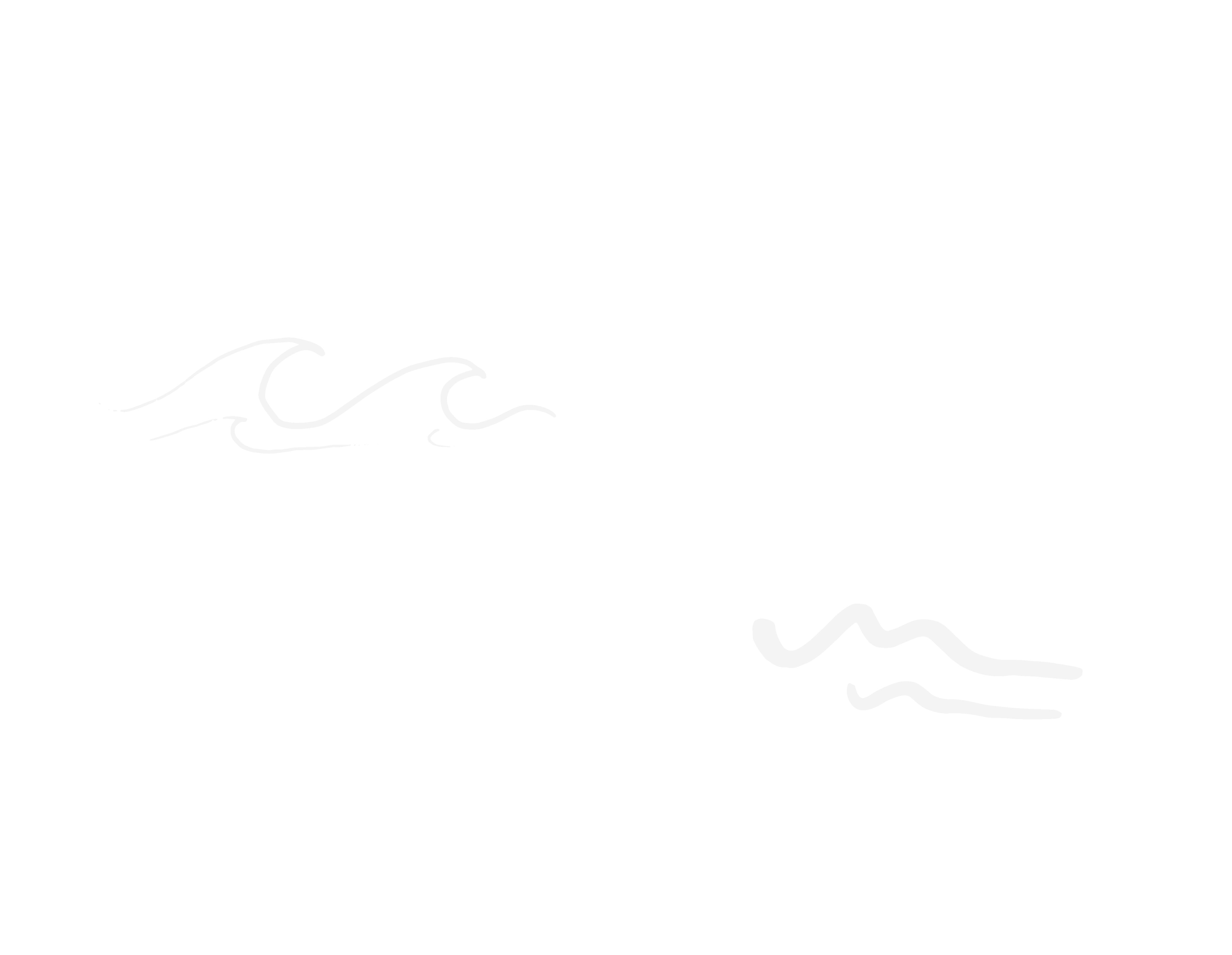 vagues-temoignage
